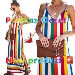 e7c5fb892e7d8a Porcha Ingram s Closet ( preciousporcha)